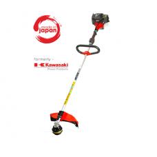 Mitox 3500LK Pro Series Loop Handle Brush cutter