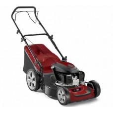 Mountfield SP53 Elite Self-Propelled Petrol Lawnmower