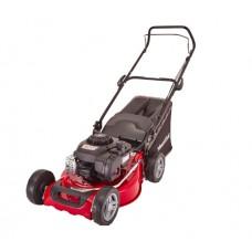 Mountfield HP185 125cc Hand-propelled Rotary Petrol Lawn Mower