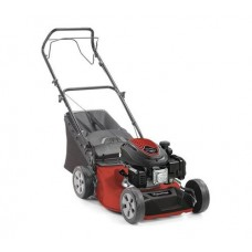 Mountfield SP45 Petrol Self-Propelled 3 in 1 Lawnmower
