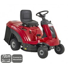 Mountfield 1328M Compact Lawn Rider
