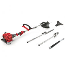 Mountfield 5 - in - 1 Multi-Tool