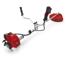 Mountfield BK27ED Bike Handle Brushcutter