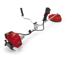 Mountfield BK35ED Bike Handle Brushcutter