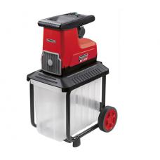 Mountfield MS2500 Electric Garden Shredder