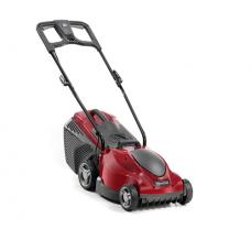Mountfield Princess 34 Electric Four Wheel Lawn mower