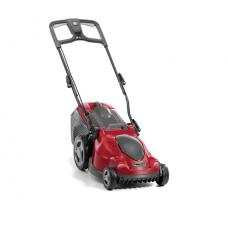 Mountfield Princess 38 Electric Rear Roller Lawn Mower