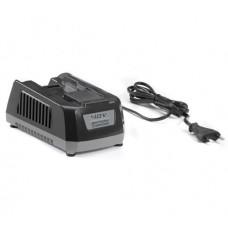 Mountfield - Stiga - Alpina Universal 48V Standard Battery Charger