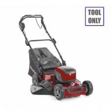 Mountfield Empress 41 Li 48v 500 Series Cordless Lawn Mower Tool Only