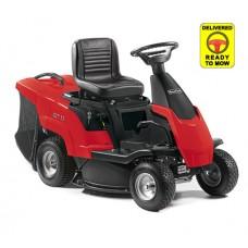 Mountfield 827M Compact Ride on Lawnmower