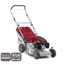 Mountfield HP425 Push Petrol Lawnmower