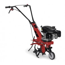Mountfield Manor Compact 36V Petrol Cultivator