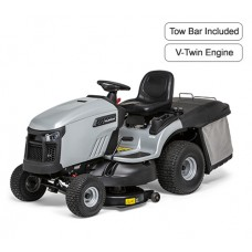 Murray MRD210 96cm Hydrostatic Rear Collect Lawn Tractor