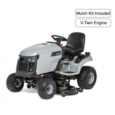 Murray MSD110 107cm Hydrostatic Side Discharge Lawn Tractor