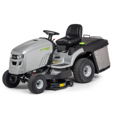 """Murray MRD200 38"""" Rear Collect Hydrostatic Lawn Tractor"""