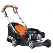 Oleo-Mac G53TK Comfort Self-Propelled Petrol Lawn Mower