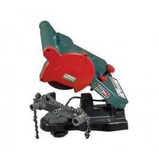 Portek Maxi 2 Electric Bench Chainsaw Chain Sharpener