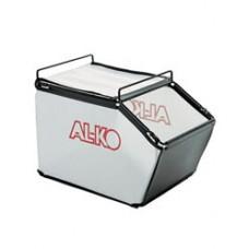 AL-KO Garden Shredder Bag