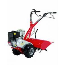 Apache RTT3 Petrol Rear Tine Tiller