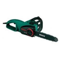 Bosch AKE 35-19 S Electric Chain saw