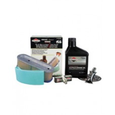 Briggs & Stratton Model 25/28 Service Kit (11 - 12hp) 998101