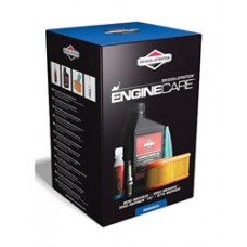 Briggs & Stratton 800 Series Engine Service Kit