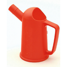 500ML Fuel Measuring Jug