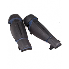Brushcutter Protective Shin Guards