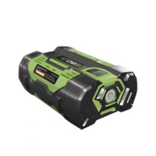EGO Power + 56V Lithium-Ion 2Ah Rechargeable Battery