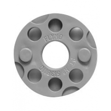 Flymo Blade Spacer Washers (Pack of 2 ) 5138110-90/2