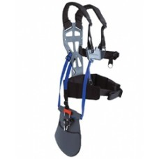 Husqvarna Balance Trio Brush cutter Harness