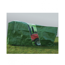 Ride On Lawn mower Cover - Universal (Large)