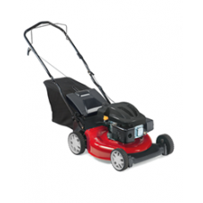 Lawnflite MTD Smart 46PO Push Petrol Lawnmower