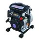 Loncin 1 Inch General Purpose Clean Water Pump