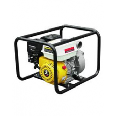 Loncin 2 Inch General Purpose Clean Water Pump