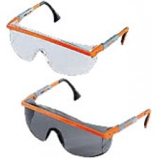 Stihl AstroSpec Safety Glasses