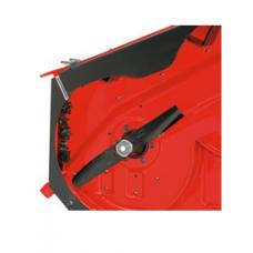 Snapper 42 Inch Mulch Kit SPX100