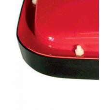 Toro HoverPro 400 Hi-Rise Kit