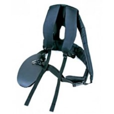 Oregon Pro Safety Harness