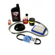 DR Maintenance Kit for Commercial 8.25 FPT P/D Trimmer Mowers
