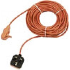 Flymo Replacement 15m Mains Electric Cable