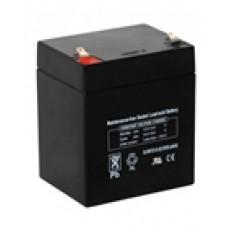 Garden Power 12V 5.4Ah Lawn mower Battery