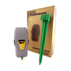 Robomow Perimeter Switch (MRK0025A)