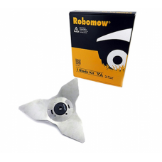 Robomow RC Model 1 Blade Kit