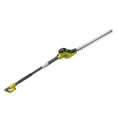 Ryobi RPT4545M Electric Long Reach Articulating Hedgetrimmer
