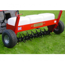 SCH 48 inch Grass Care System - Aerator (A48)