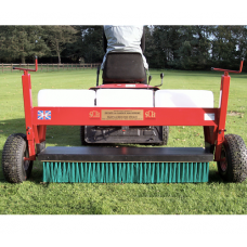 SCH 48 inch Grass Care System - Brush (B48)