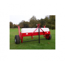 SCH 48 inch Grass Care System - F48M 3 Point Link Frame