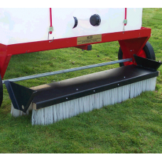 SCH 40 inch Grass Care System - Heavy Duty Brush Attachment (HGB)