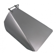 Hood Accessory for Sheen Flame Gun
